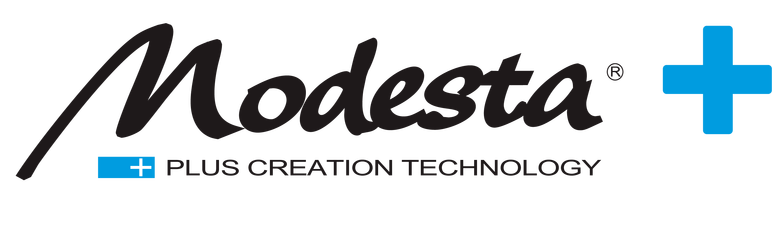 Modesta-coatings-logo-.png
