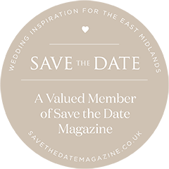 Save-the-Date-Badge-04.png