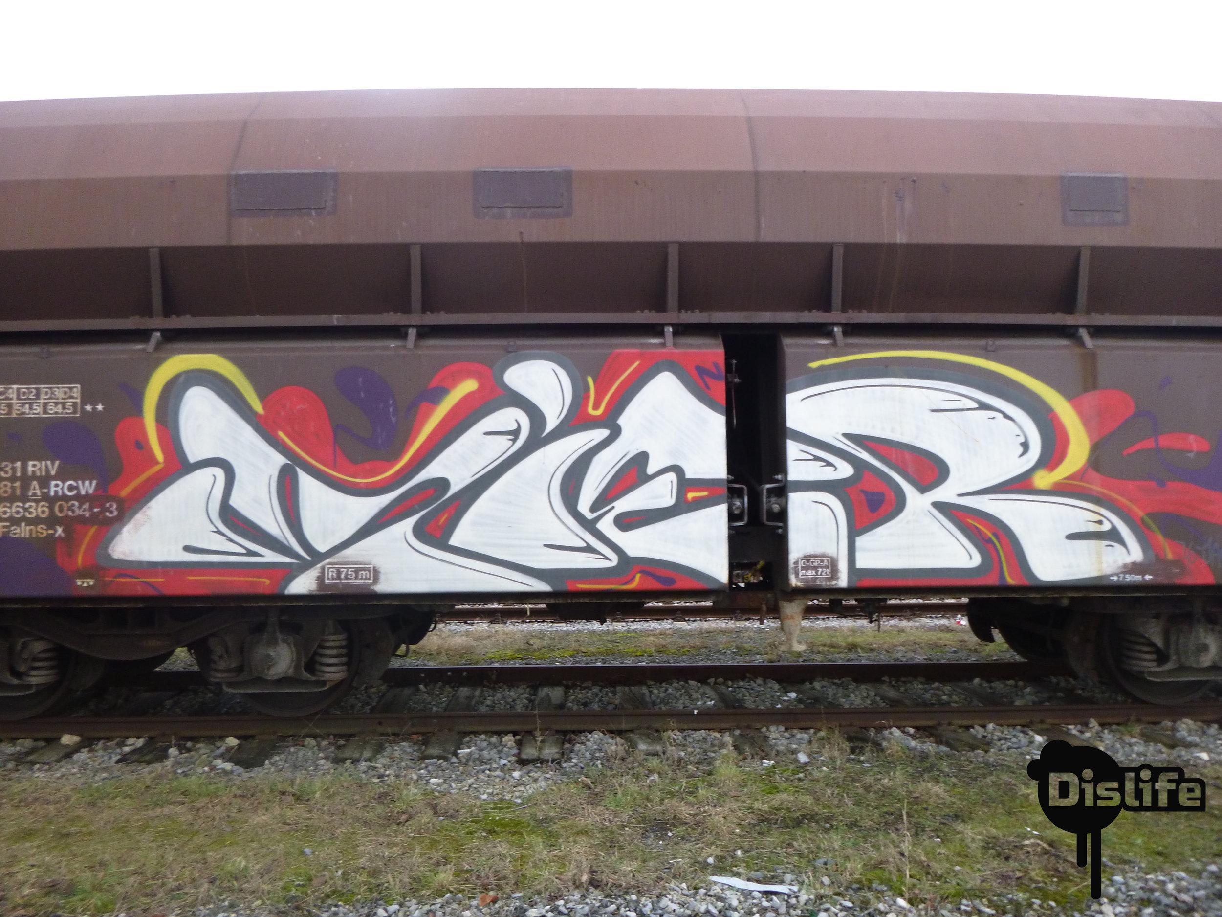 P1020079.JPG