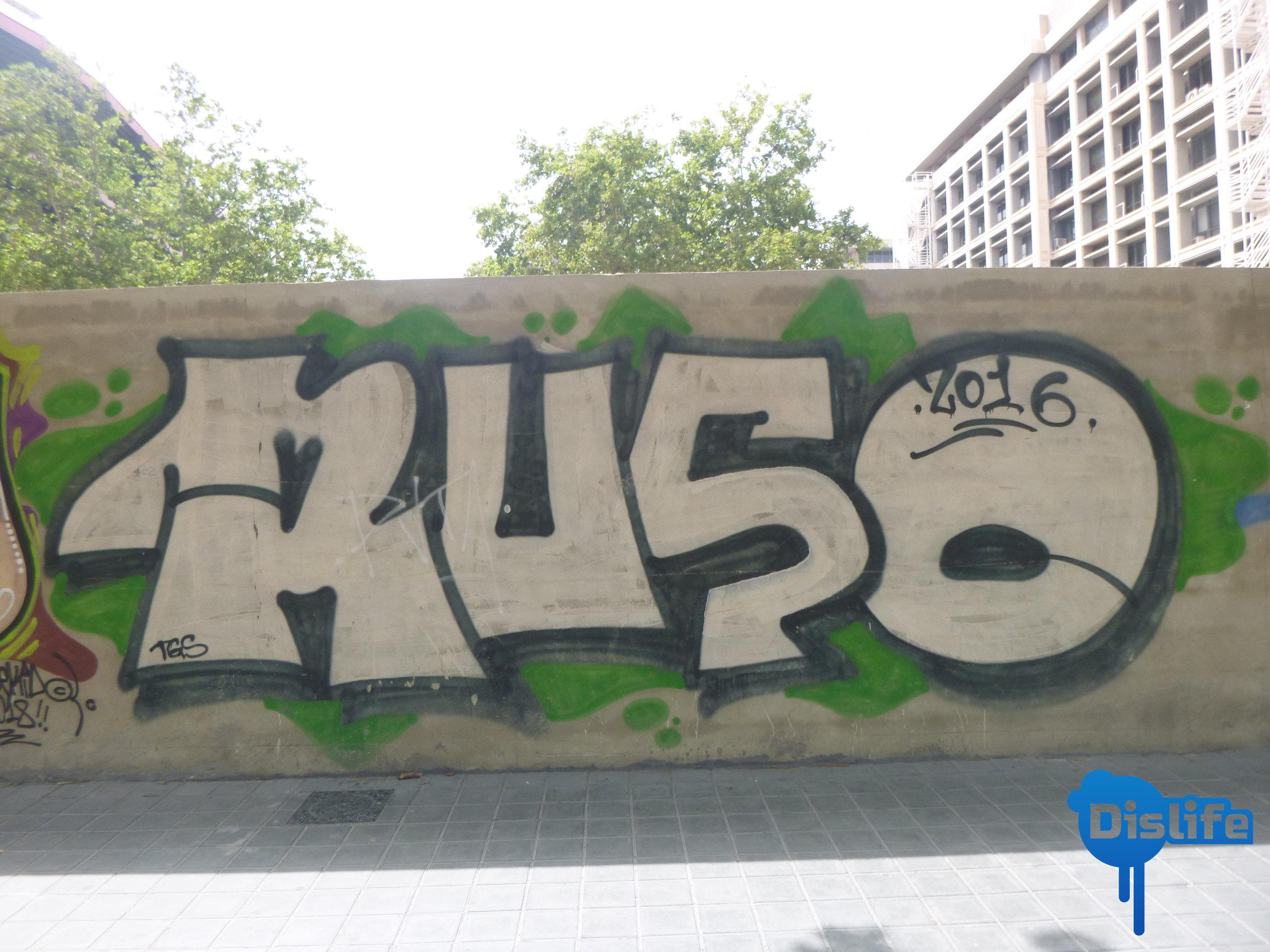 P1030360.JPG
