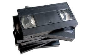 Digitize Old Movies 02.jpg