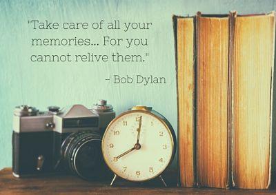 Bob Dylan Quote_opt.jpg