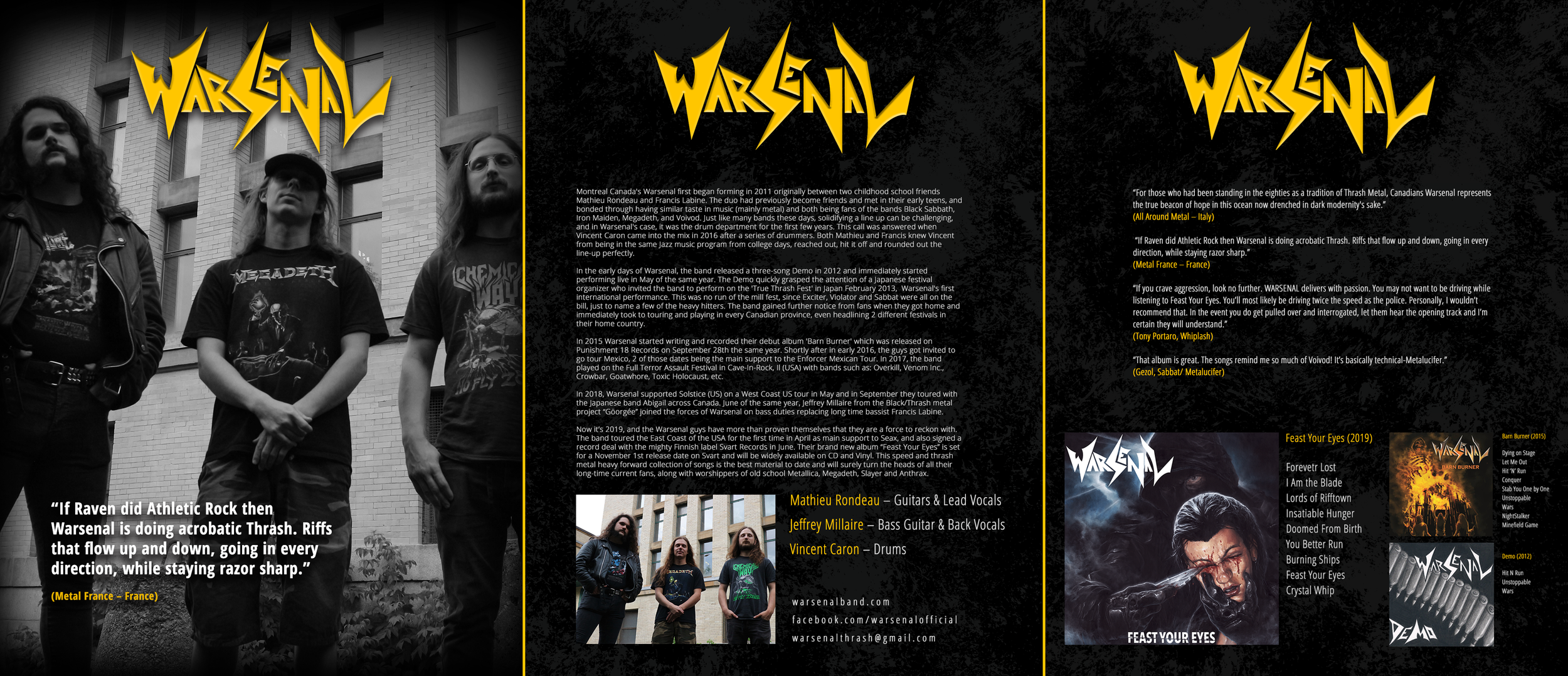 warsenal_epk_preview3.png