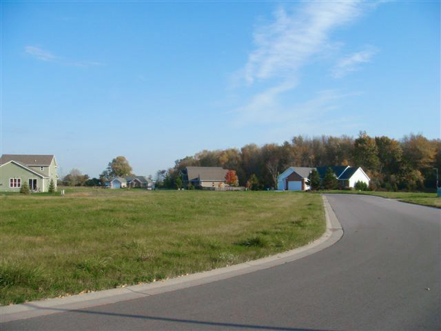 Land For Sale Fox Valley
