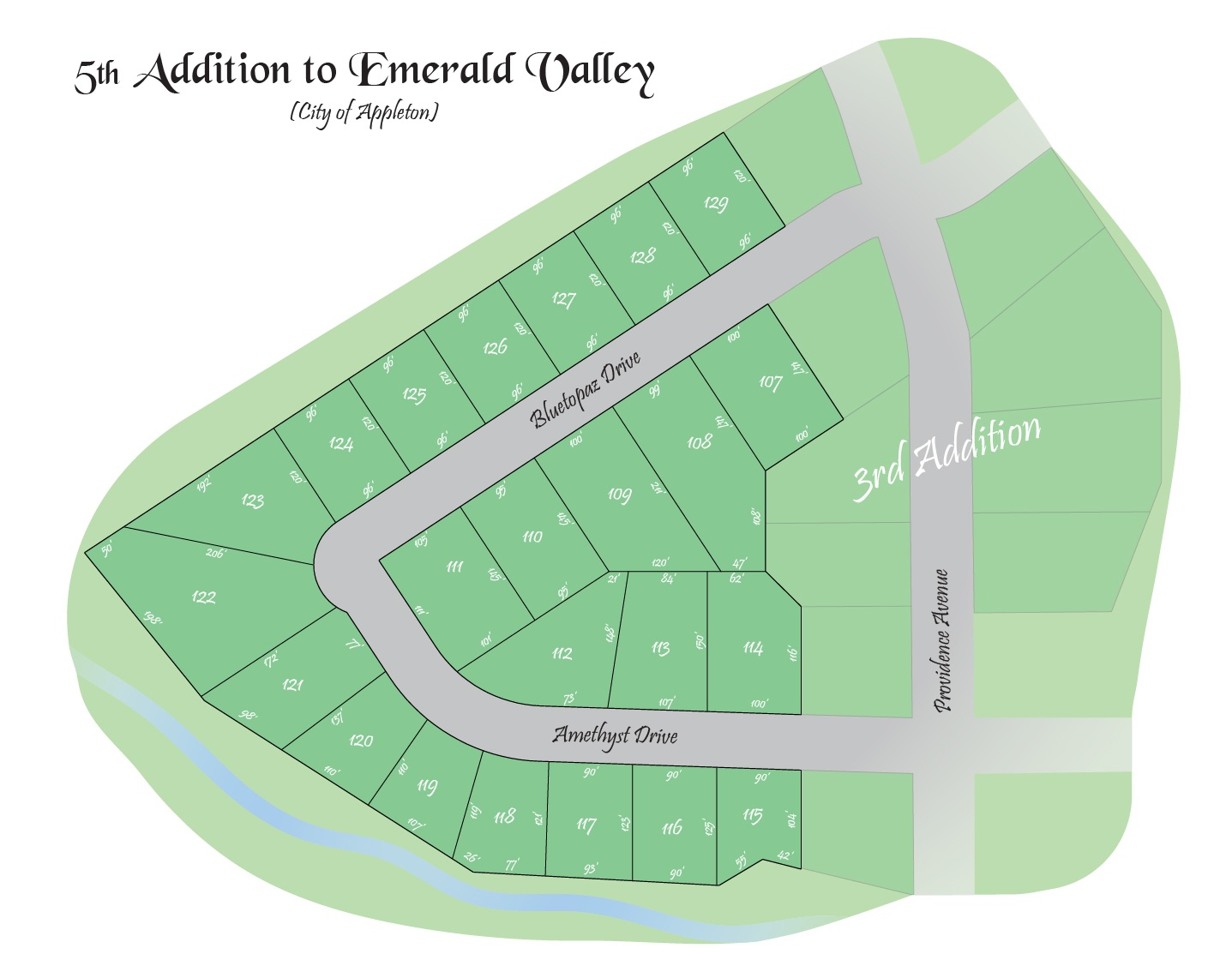 Emerald+Valley+5th+Square.jpg