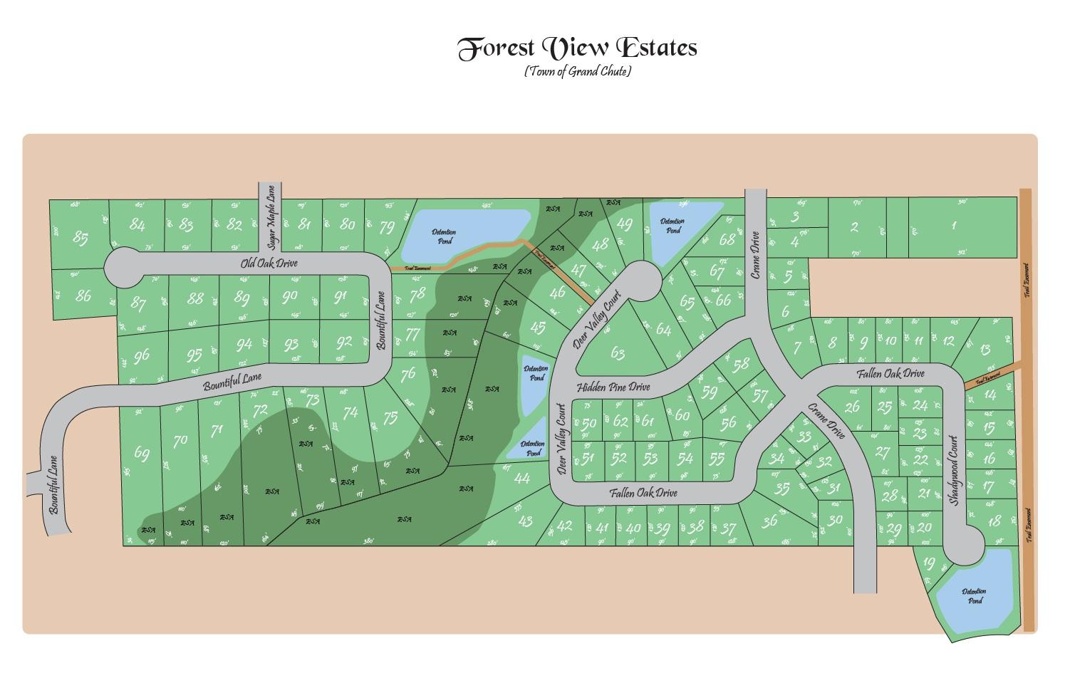 Forest+View+Estates+Square.jpg