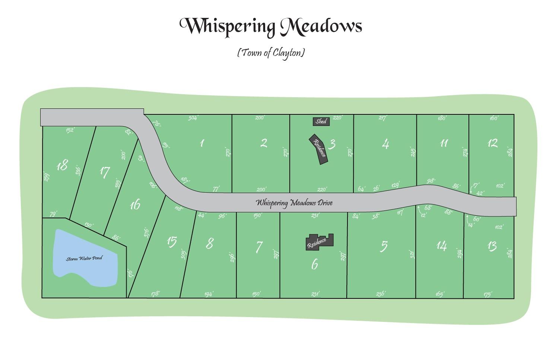 Whispering+Meadows+Square.jpg