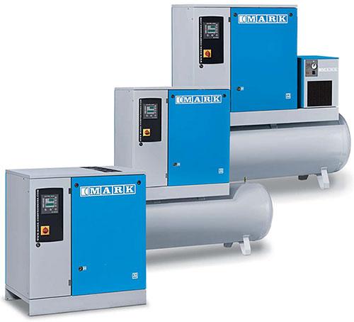MSA-4---15-kW-1.jpg