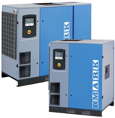 MARK-RMB-skruekompressor-Fixed-Speed-&-IVR.jpg