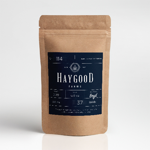 Haygood_FlowerPackaging.jpg