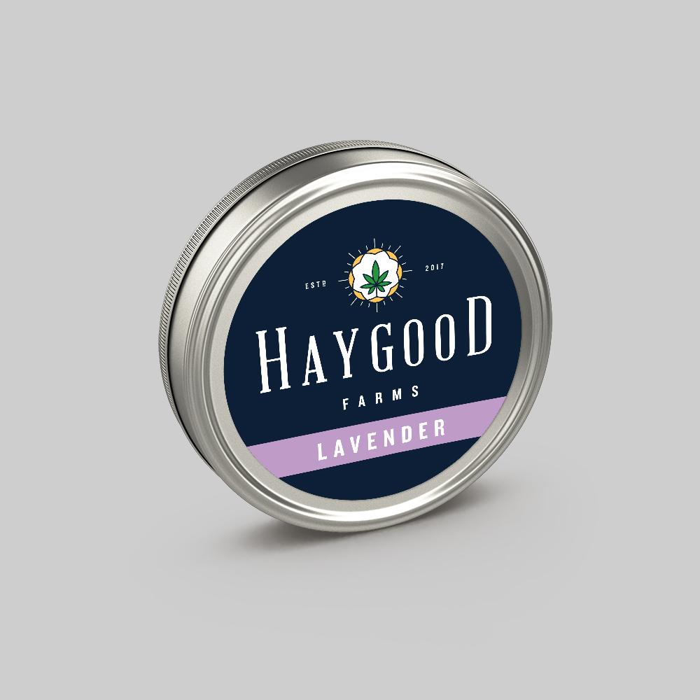 HaygoodFarms_Salve_Lavender.jpg