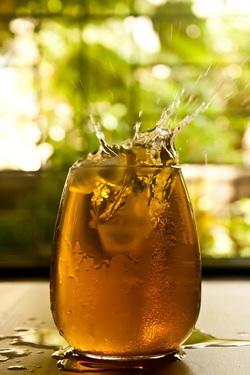 drink-167053-1280.jpg