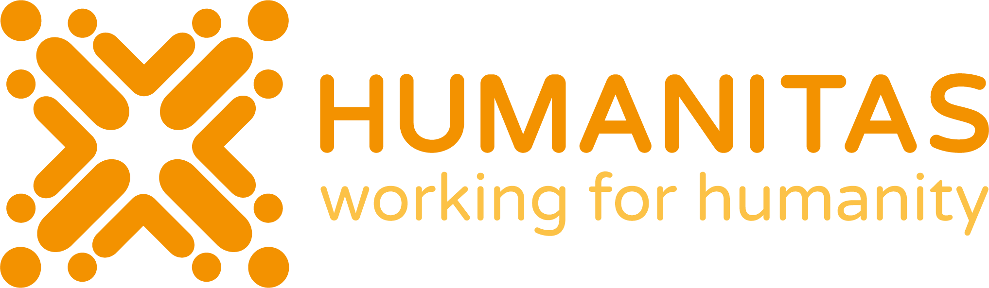 HumanitasLogoSecondary_large.png