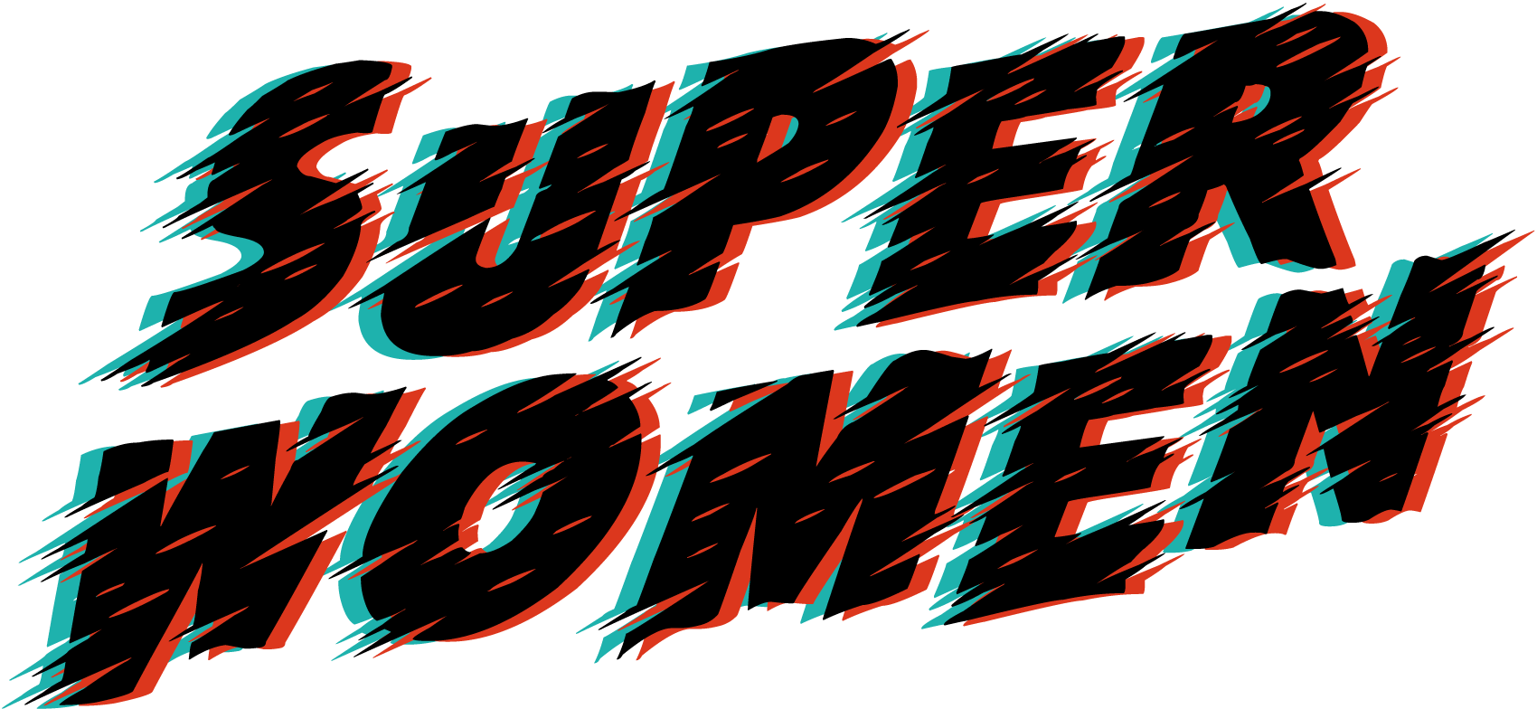 SuperWomen_LogoColour_TransparentBackground.png