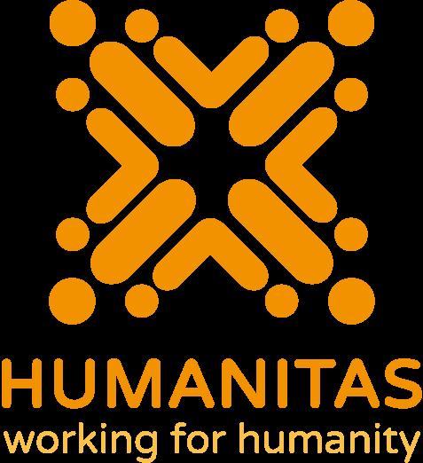 HumanitasLogo.png