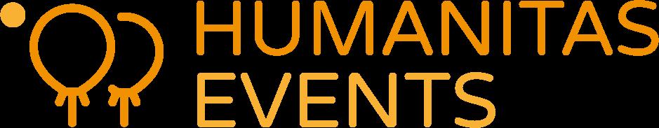 HumanitasEvents.png