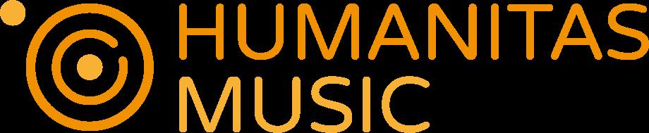 HumanitasMusic.png