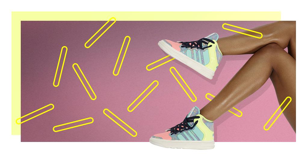 05.Footwear_SupS6Legs.Twitter.jpg