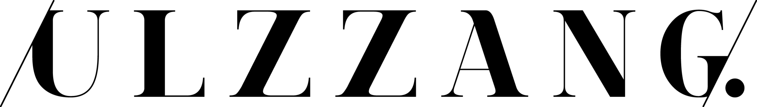 ULZZANG_Logo_Black_Transparent.png