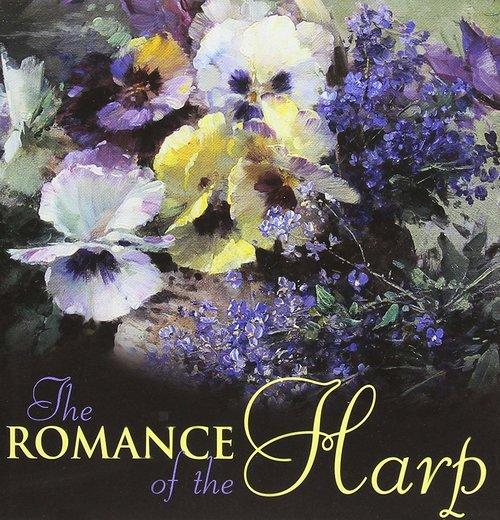 Romance+of+the+Harp.jpg