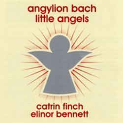 EB_Little_Angels.jpg