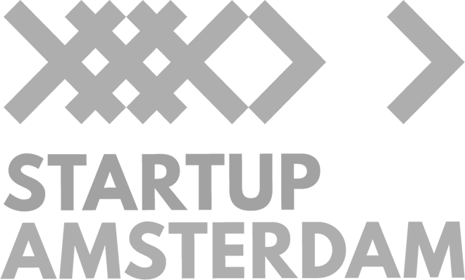 startup-amsterdam.png