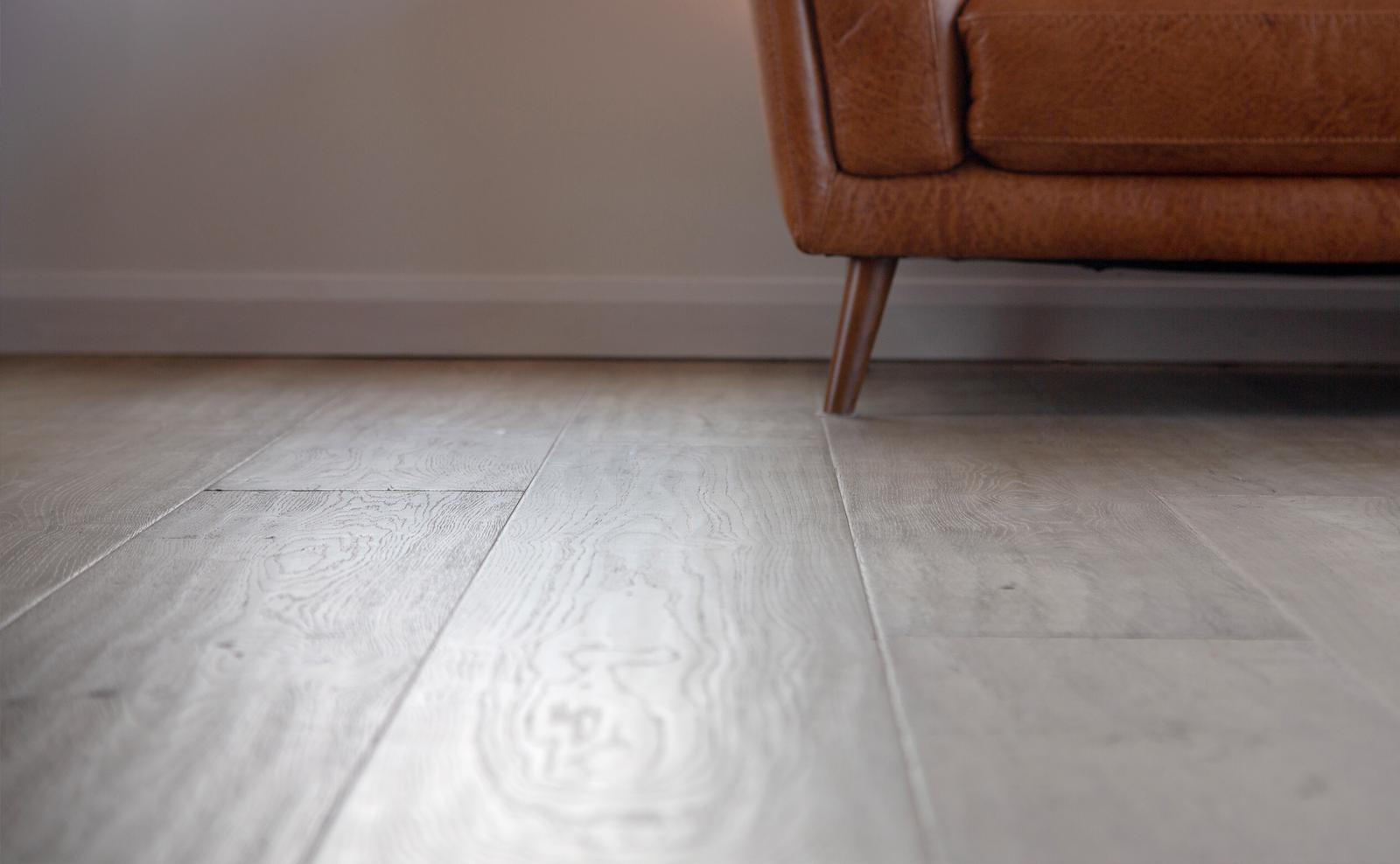 Cottage Flooring