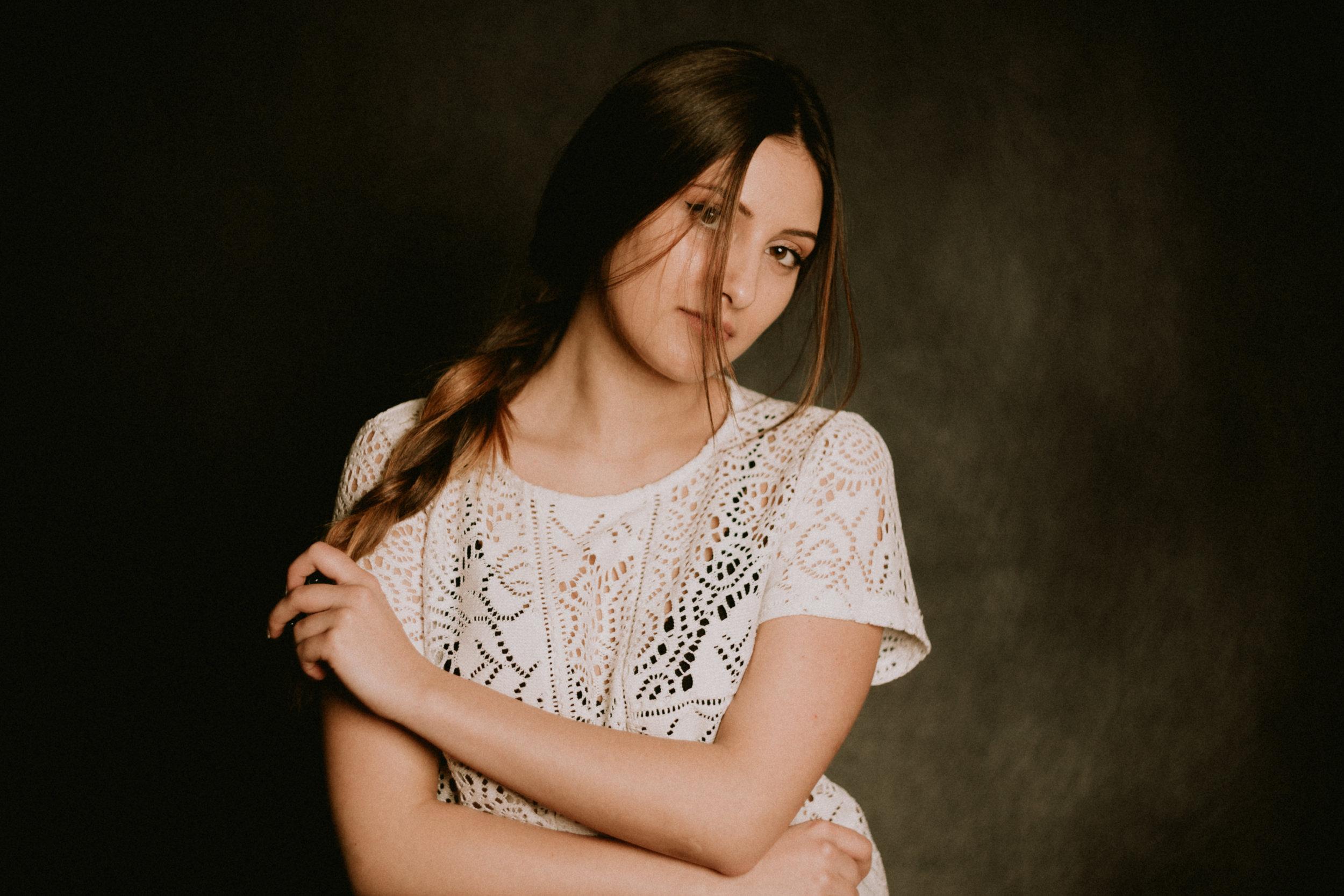 Rebeka_FULL-089.jpg