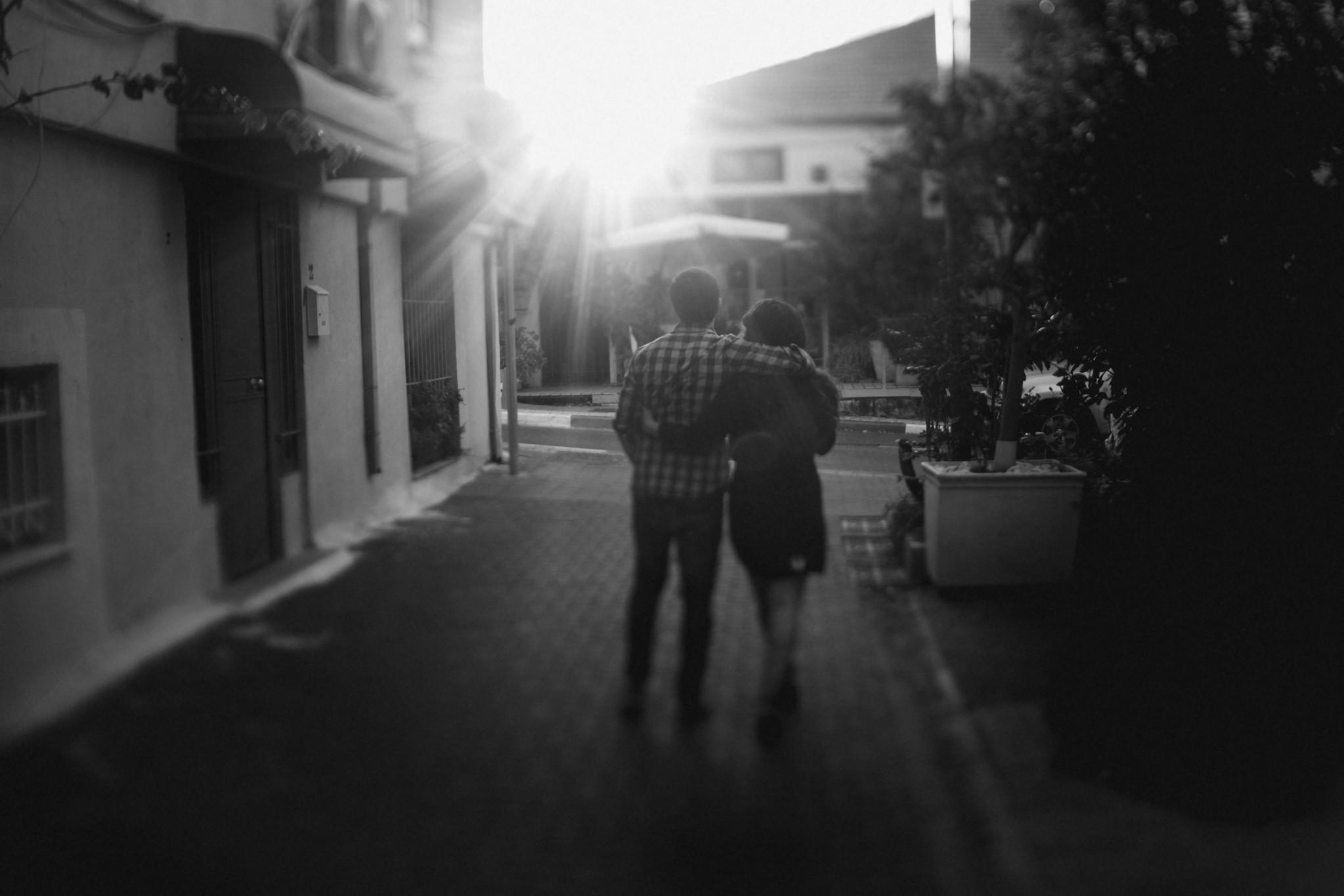 Nechama_and_Eric-0088.jpg