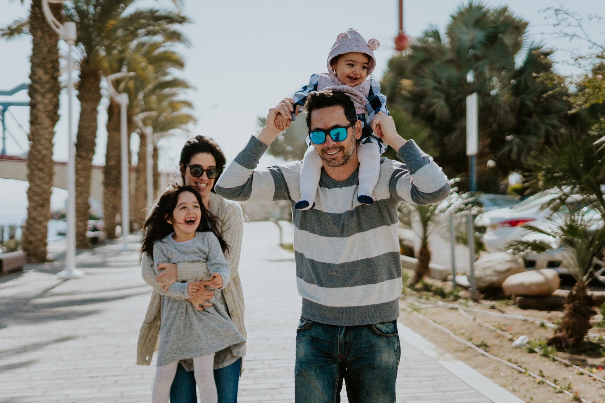 Lirans-family-0077.jpg