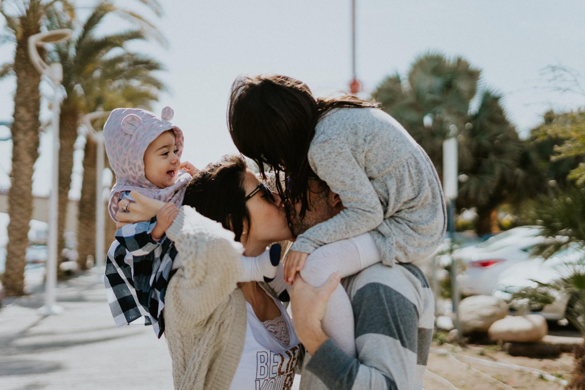 Lirans-family-0079.jpg