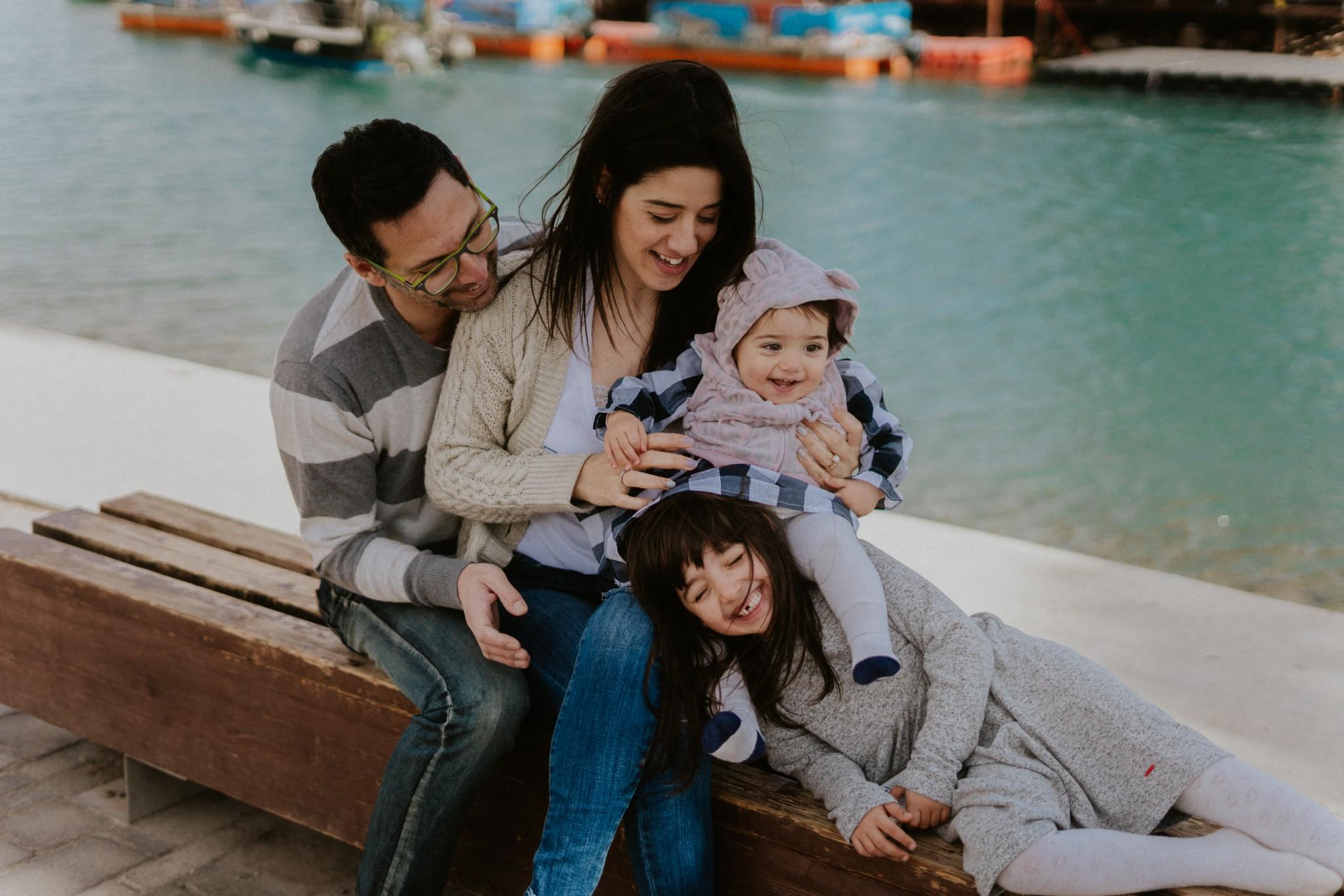 Lirans-family-0115.jpg