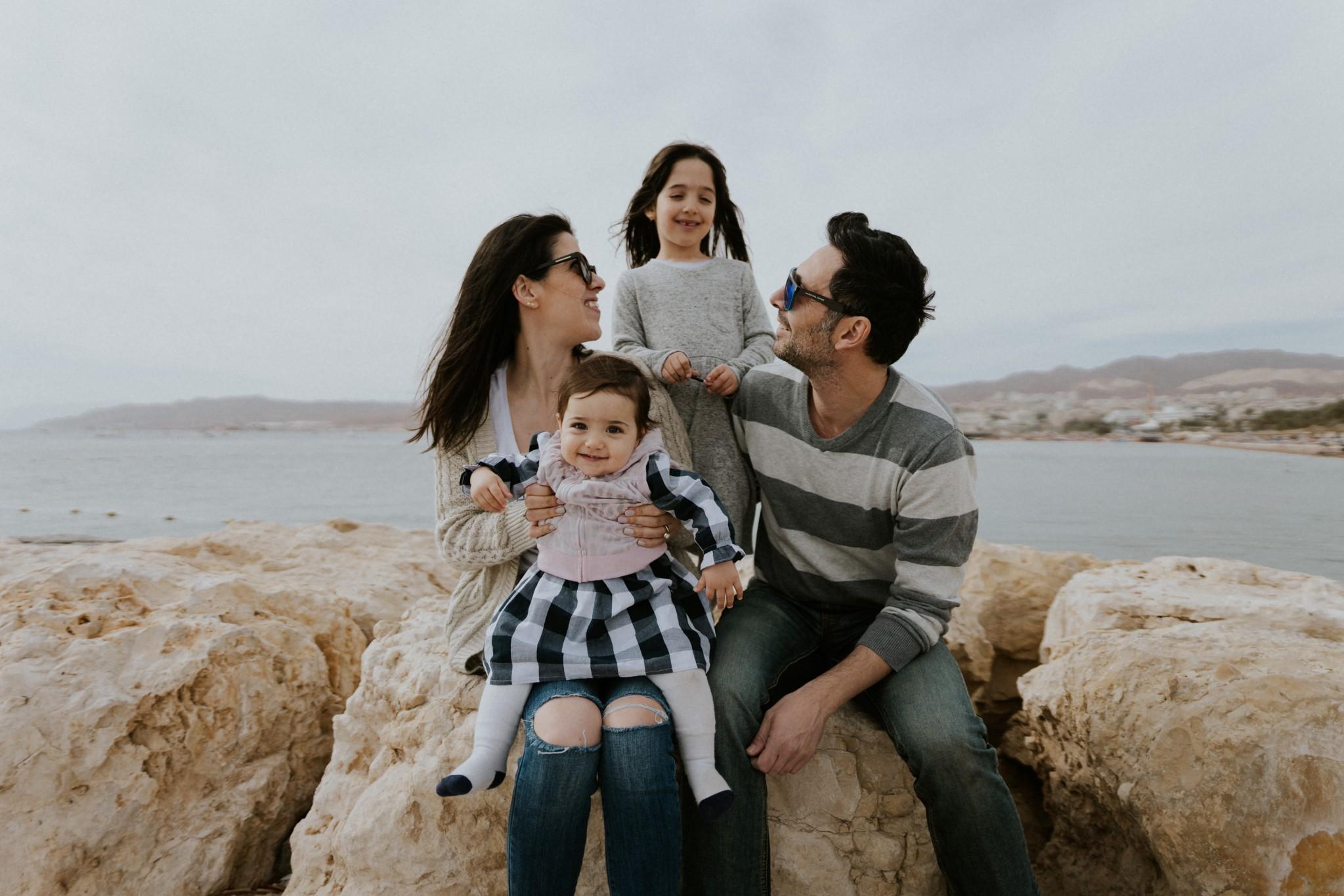 Lirans-family-0166.jpg