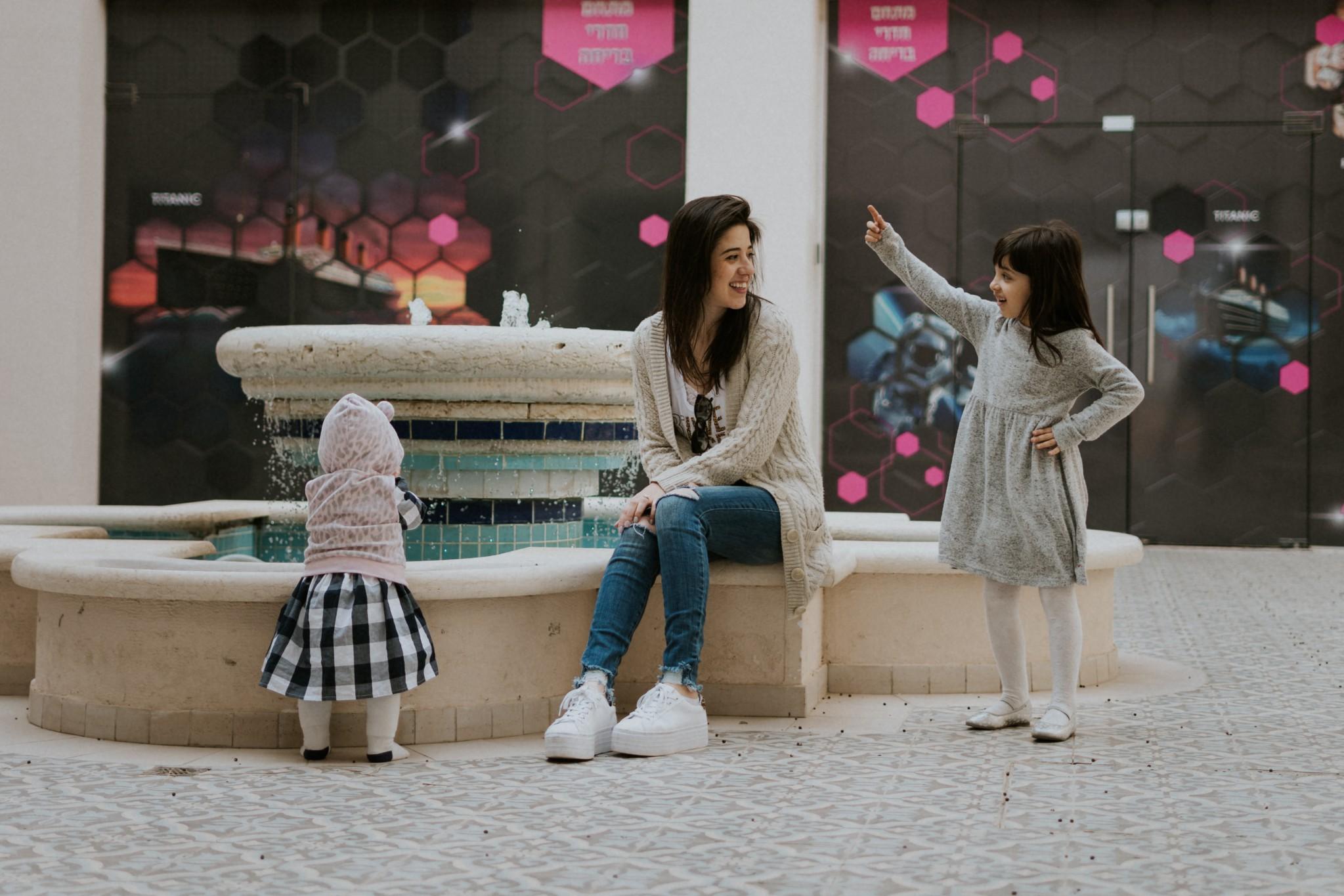 Lirans-family-0205.jpg