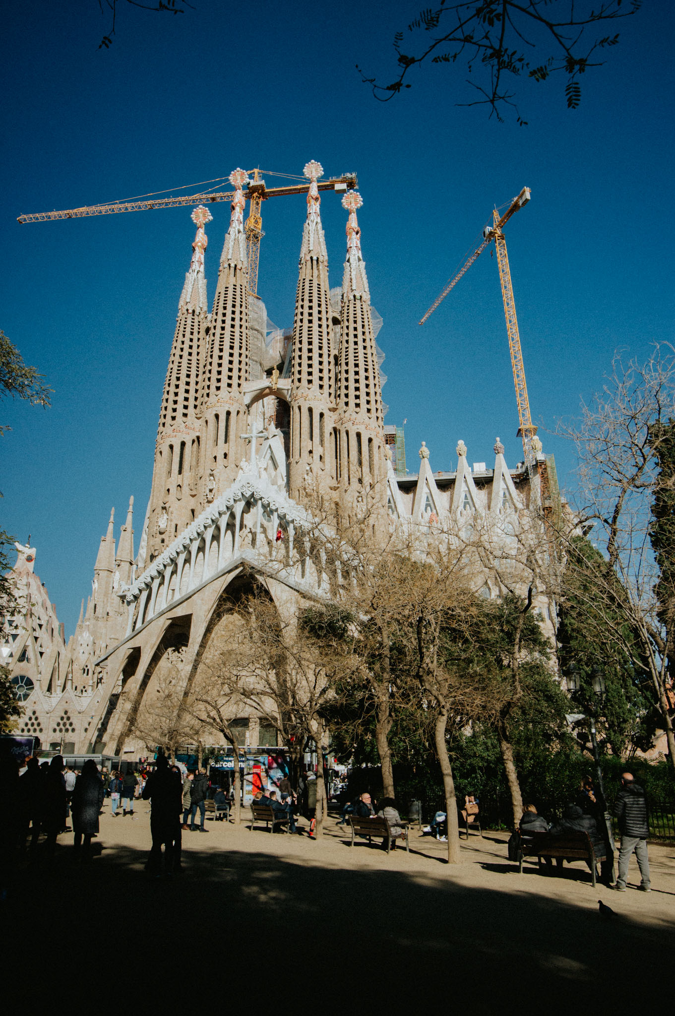 Barcelona-0146.jpg