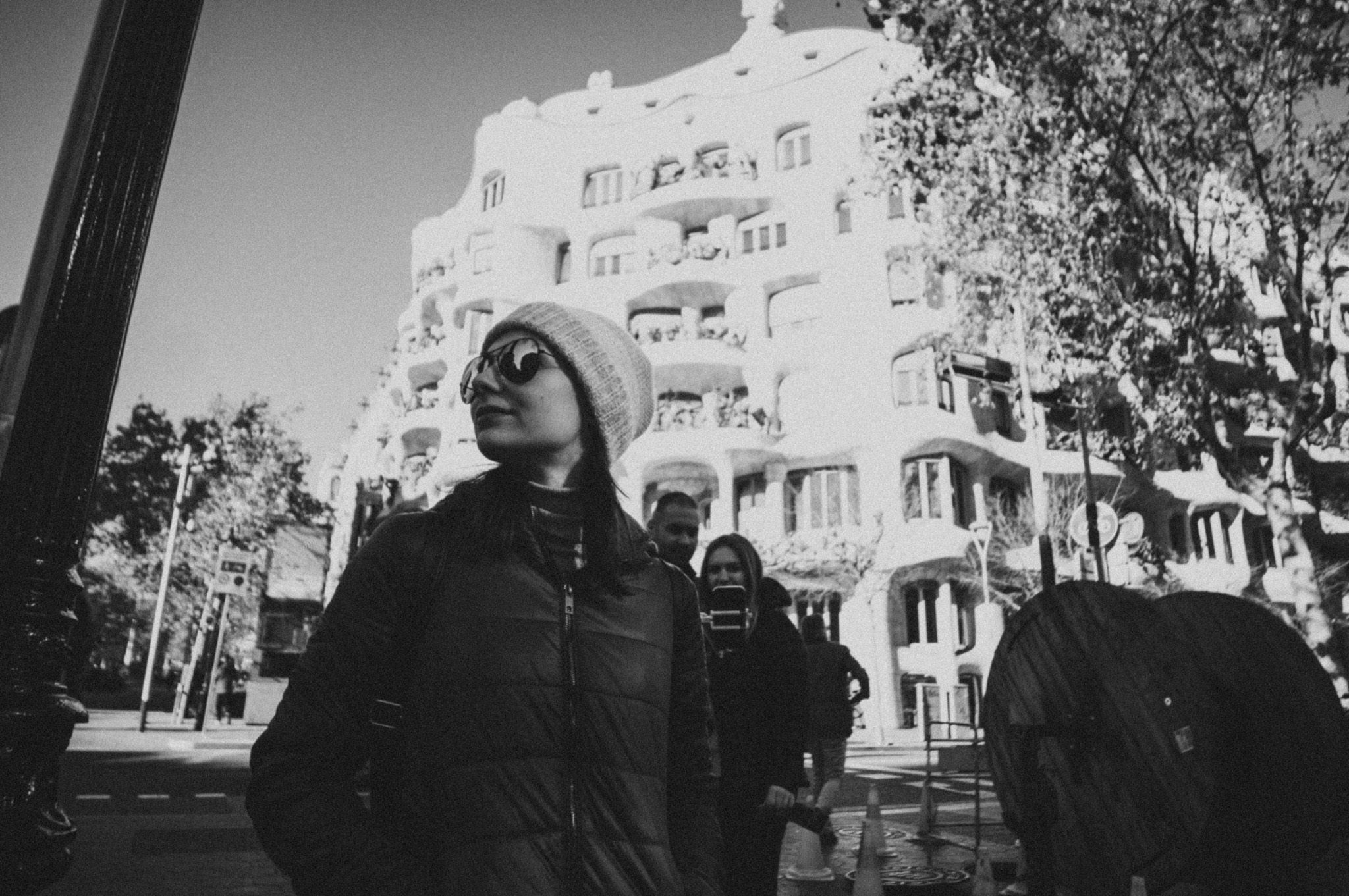 Barcelona-0150.jpg