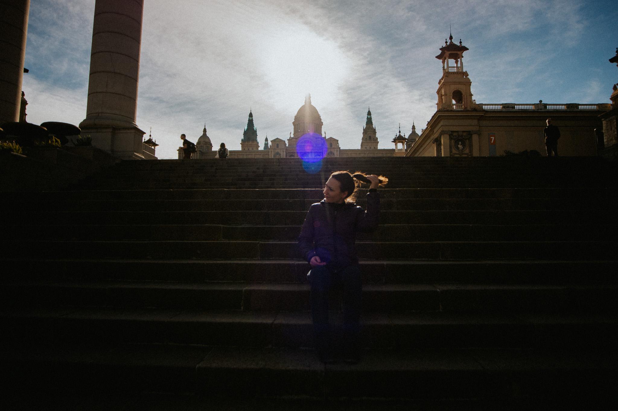 Barcelona-0189.jpg