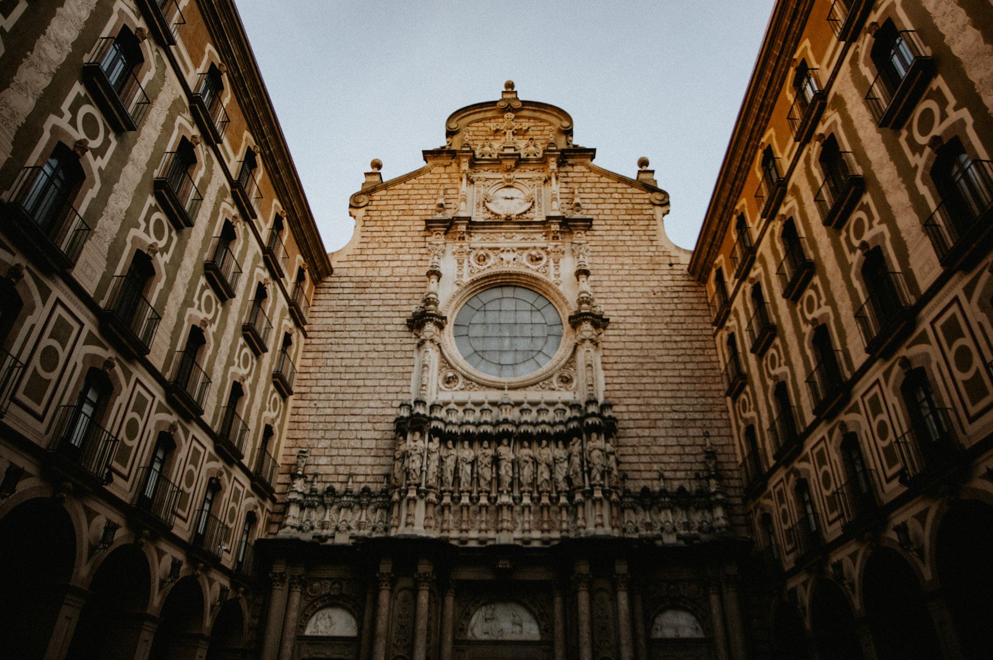 Barcelona-0324.jpg
