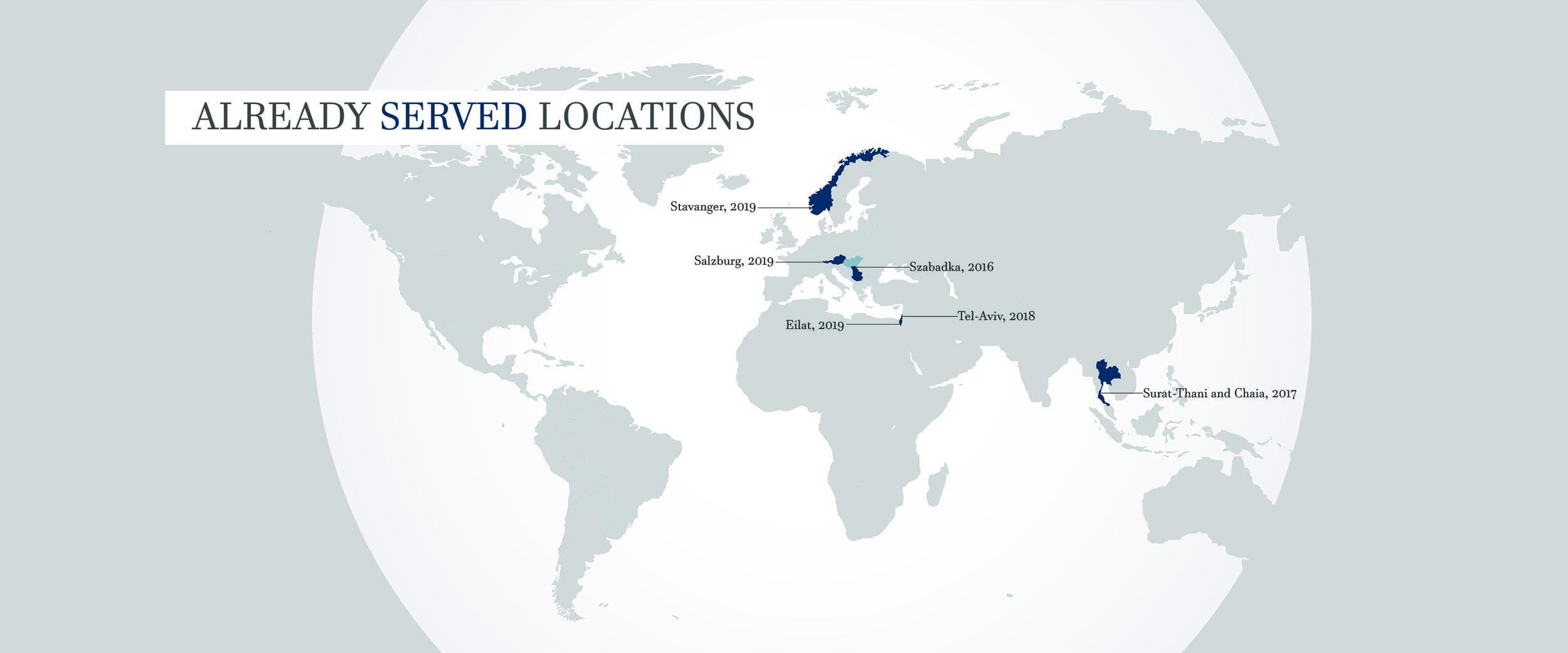 served_locations2.jpg