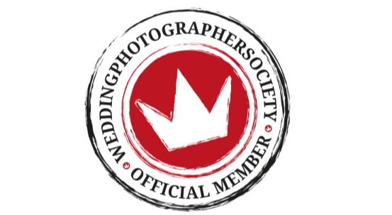 official-membership-wedding-photographer-society+m%C3%A1solat.jpg