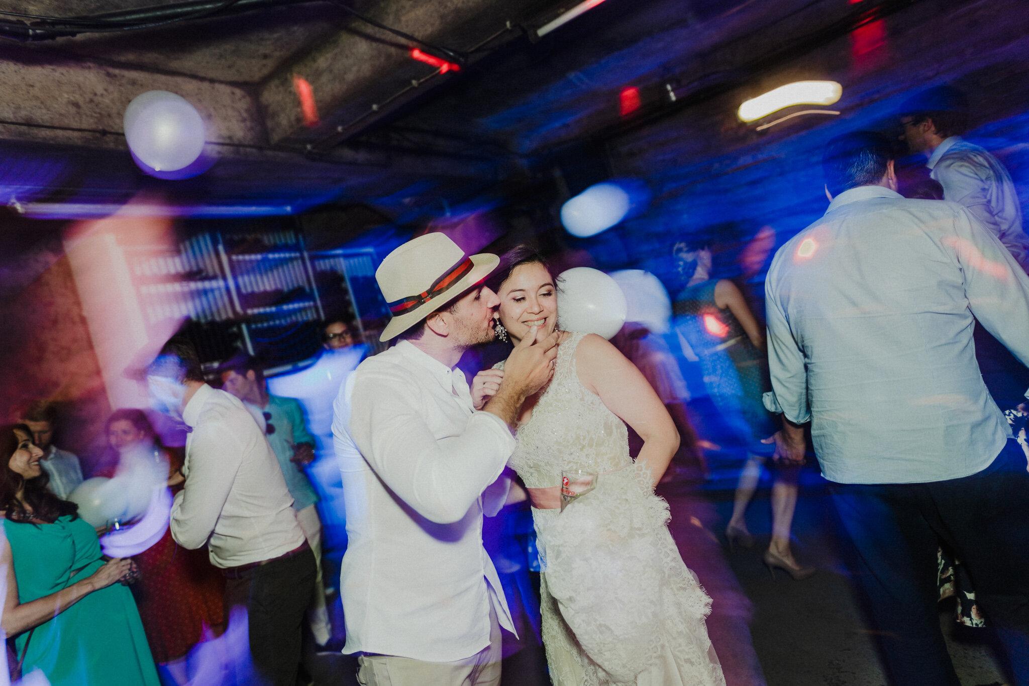 Danielle_and_Chris-0788.jpg