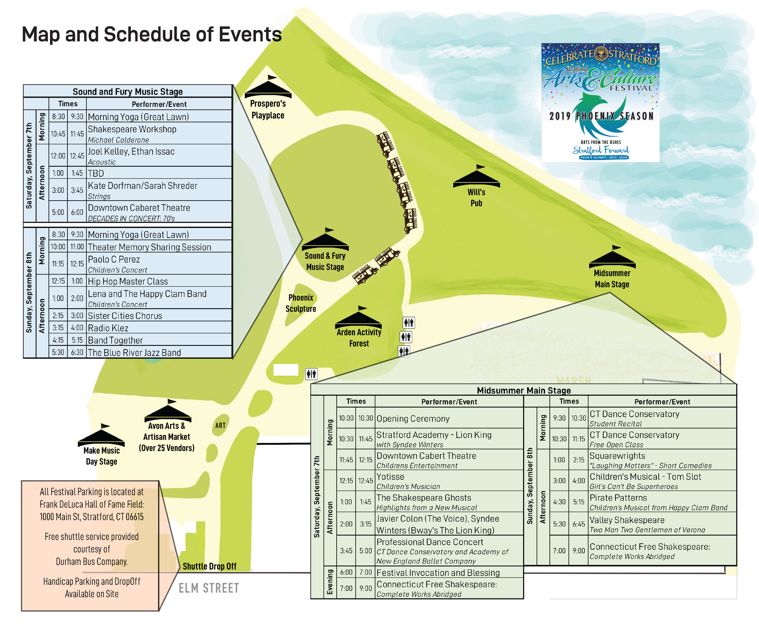 SACF Map and Schedule as of 082819_Page_2.png