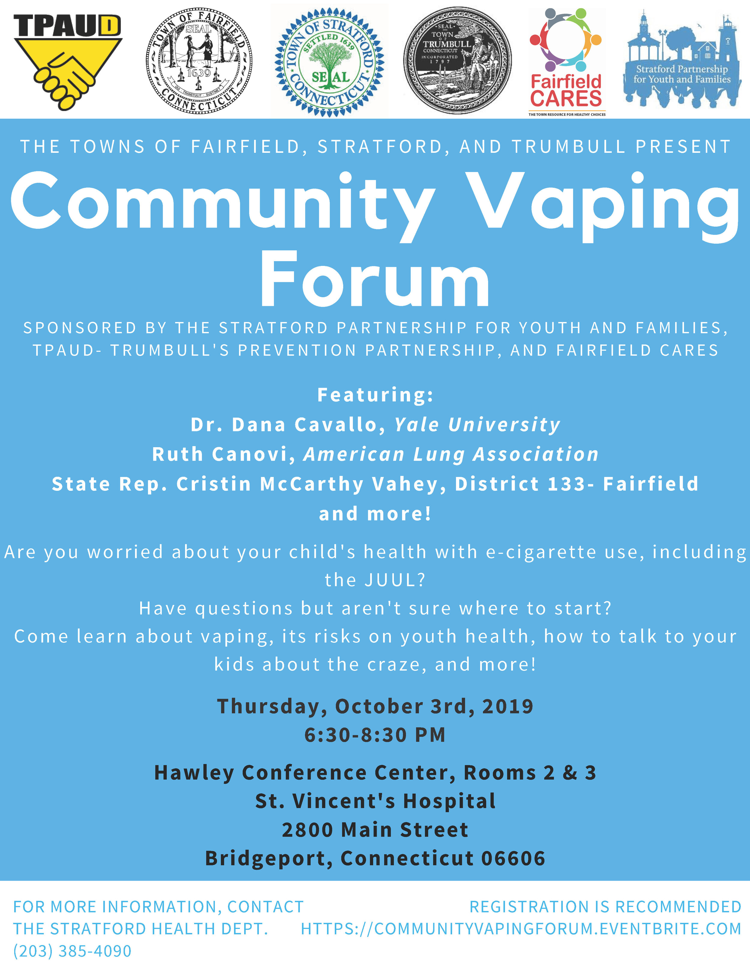 10-03-2019 Community Vaping Forum Flyer FINAL (2).jpg