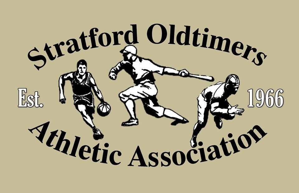 Stratford Old Timer'sAthletic Association -