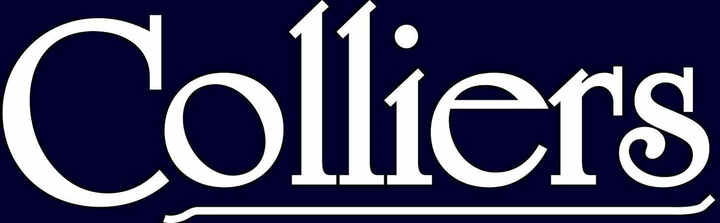 Colliers logo 2.jpg