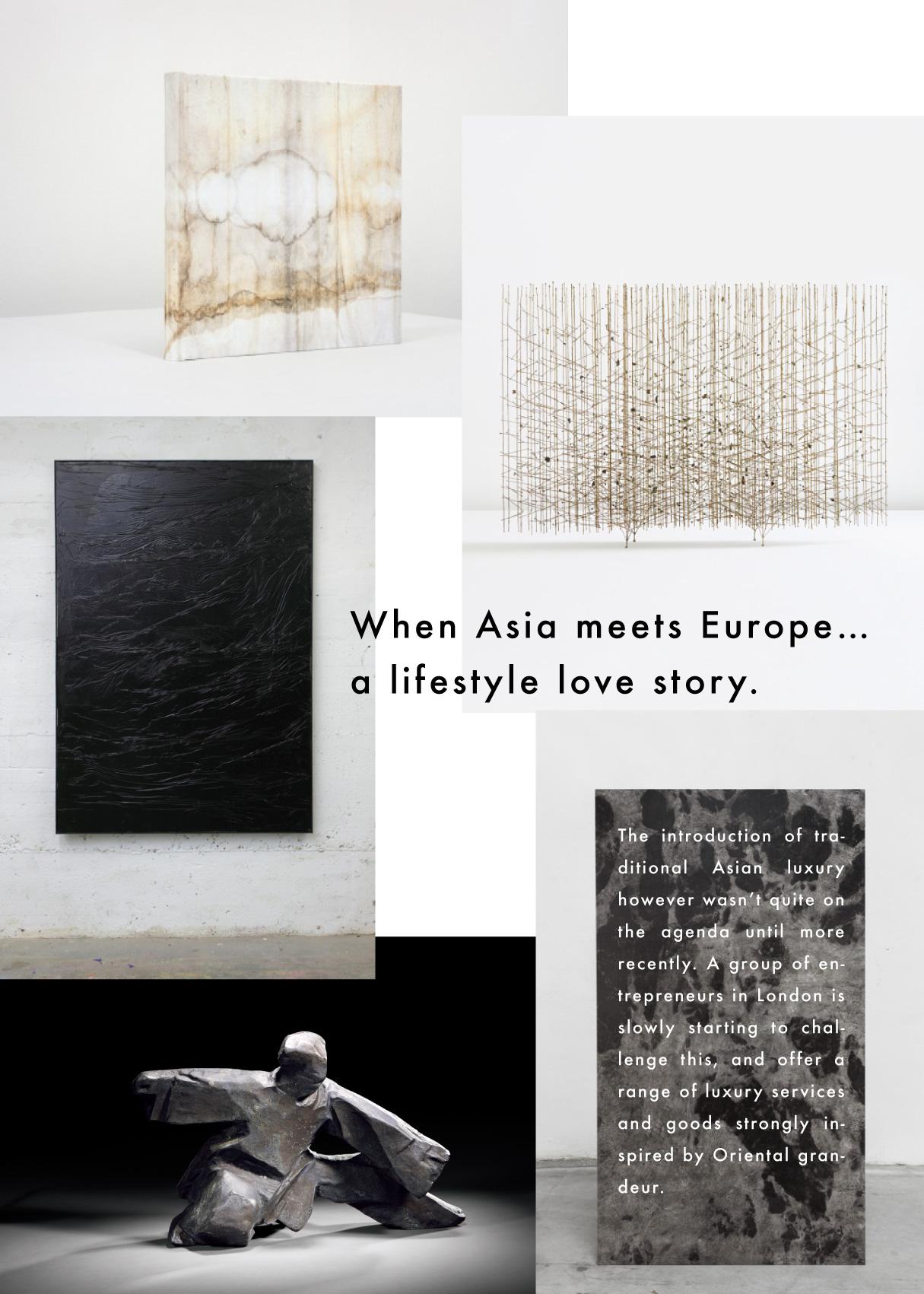 2-Meng-east-meets-Europe.jpg