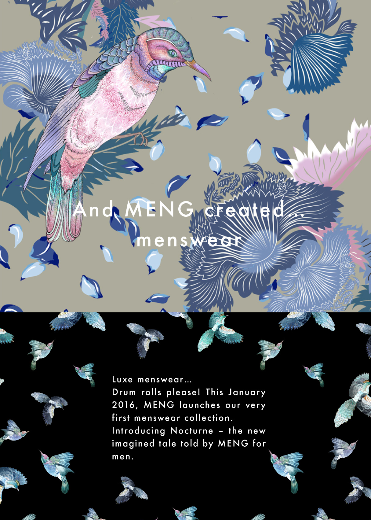 3-Meng-menswear-launch.jpg