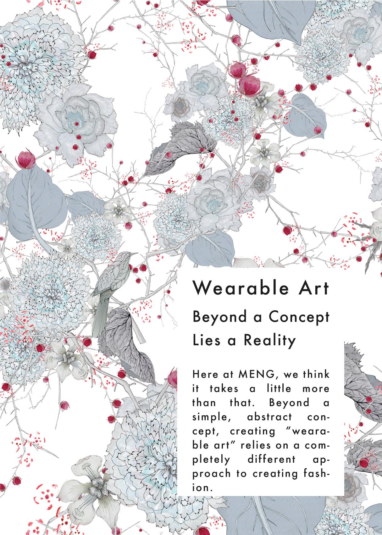 6-wearable-art.jpg