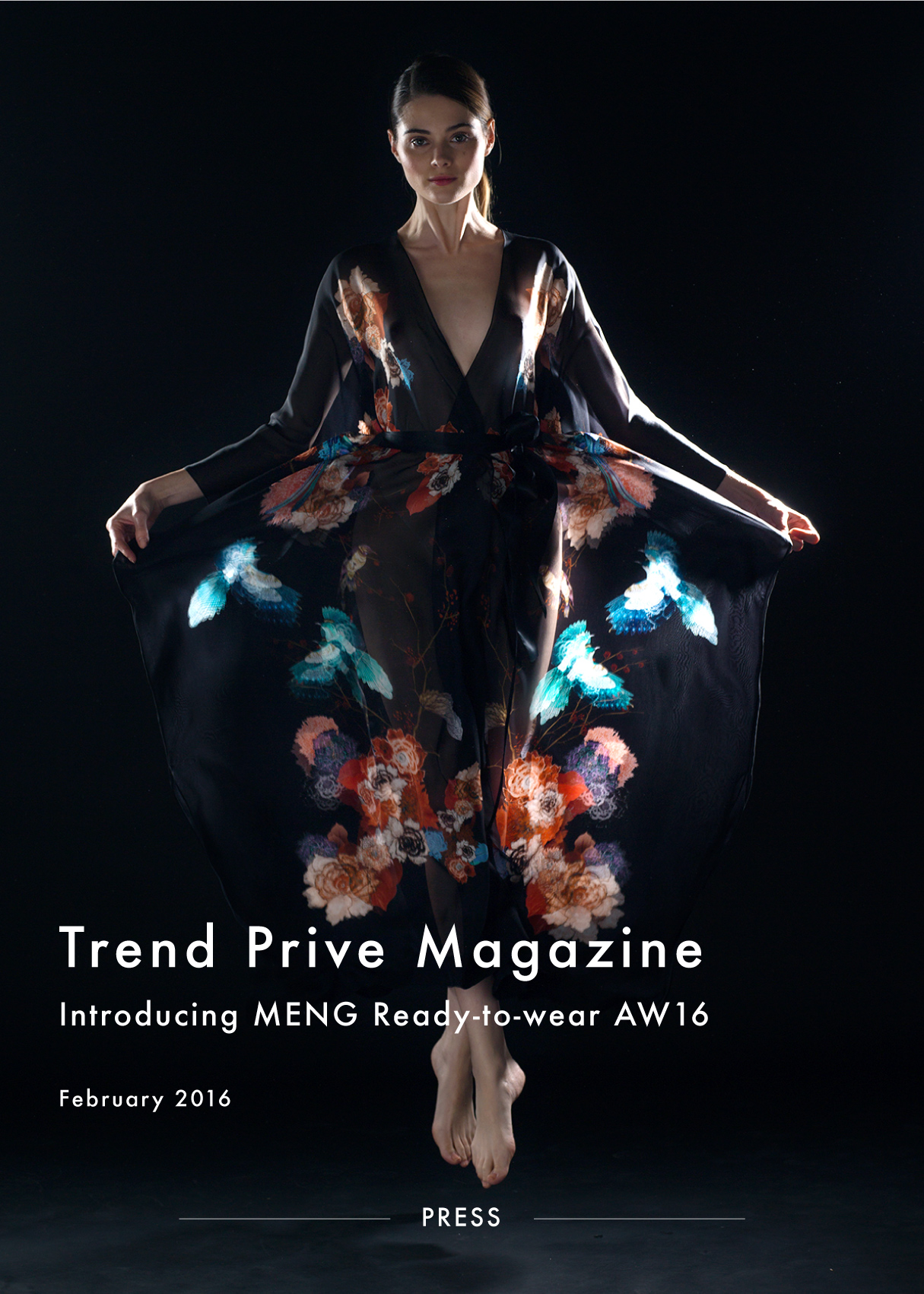 Meng-Press-trend-prive-magazine.jpg