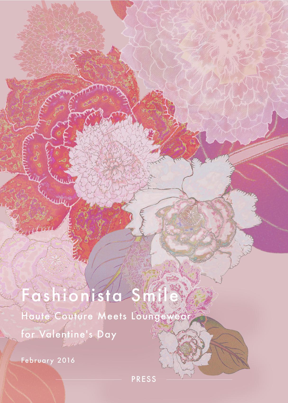 Meng-Press-fashionista-smile.jpg